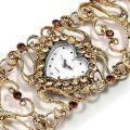 Супер новые женские Fashion часы