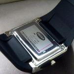 OHSEN WATCH наручные водонепроницаемые часы