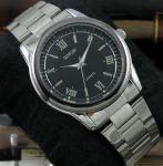 Классические наручные часы для мужчин