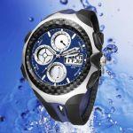 Мужские часы для плавания (30 метров)