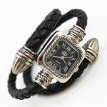 Римские часы браслет