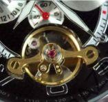 Мужские наручные часы Слава Созвездие