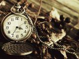 Ретро часы
