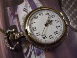 АКЦИЯ! Карманные часы