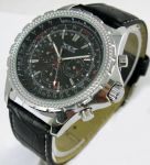 Мужские часы в стиле Breitling