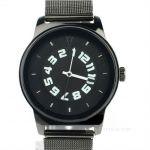 АКЦИЯ! Необычные часы с вращающимся циферблатом