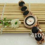 Элегантные часы для женщин