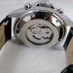 Автоматические часы для мужчин в стиле классики