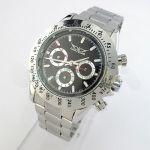 Классические наручные часы в стиле Rolex