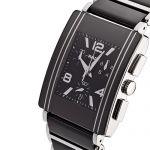 Мужские керамические часы Rado Integral Chrono