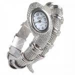 АКЦИЯ! Женские fashion часы браслет