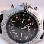 АКЦИЯ! Мужские автоматические часы в стиле Rolex