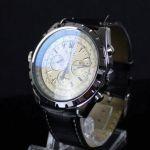 Часы с автоподзаводом в стиле модели Брейтлинг