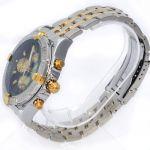 Точная копия часов Breitling 1884