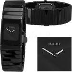 Мужские керамические часы Rado