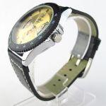 АКЦИЯ! Классические механические часы с датой