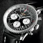 Точная копия часов Breitling Navitimer Chronometre