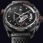 АКЦИЯ! Точная копия часы TAG Heuer Calibre 36
