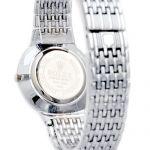 Копия наручные часы Rolex Geneve