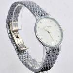 Наручные часы копия Patek Philippe Geneve унисекс