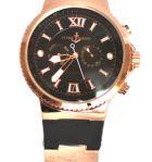 Точная копия механические часы Ulysse Nardin
