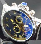 Часы Ulysse Nardin точная копия