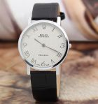 Кварцевые часы Rolex Precision копия