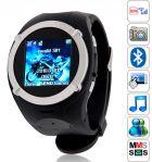 Часофон Bluetooth, камера, + карта SD 1Gb, гарнитура Bluetooth