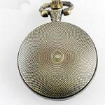 Часы кулон для женщин