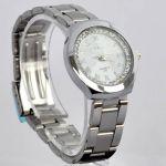Женские кварцевые часы Valen