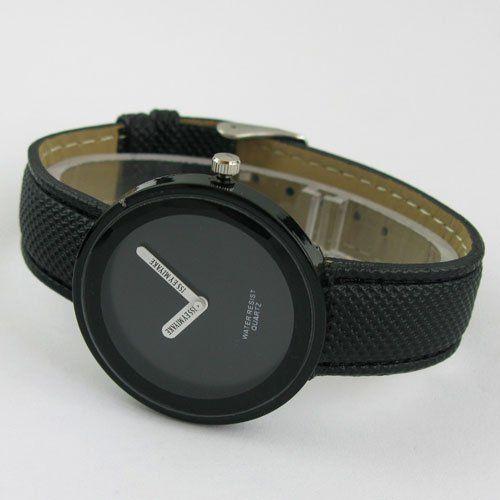 Дополнительно женские наручные часы