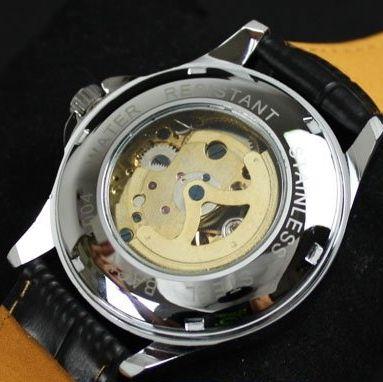 часы - Женские наручные часы