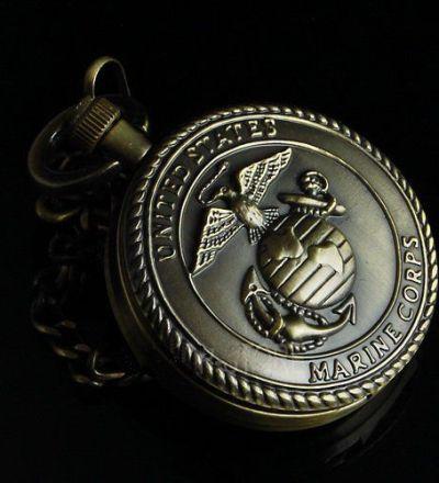 Российские военные часы. Купить армейские российские часы ...