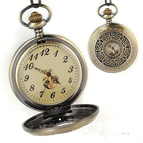 Только с фото Продажа антиквариата - карманные часы Старинные золотые карманные часы Systeme Glashutte