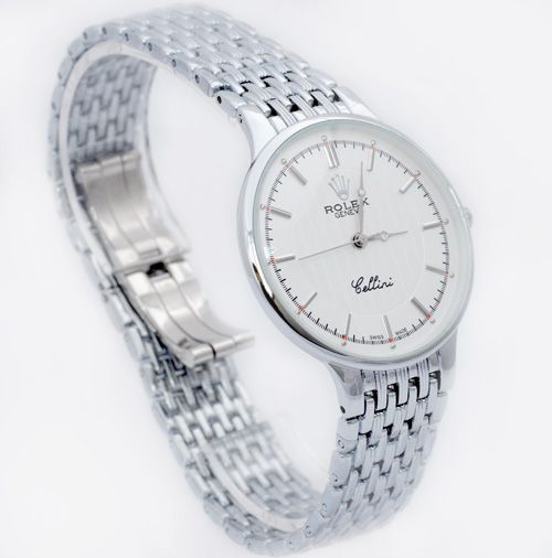 http://yourwatch.com.ua/images/product_images/popup_images/653_1.jpg