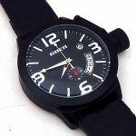 АКЦИЯ! Автоматические часы в стиле бренда U-Boat
