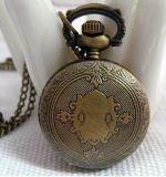 Женские часы кулон Mini
