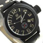 АКЦИЯ! Мужские наручные часы в стиле модели U-Boat